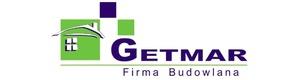 GETMAR - Generalny Wykonawca - Centrum Chrześcijańskie TOMY